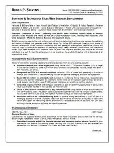 Hybrid Resume   Careers Done Write