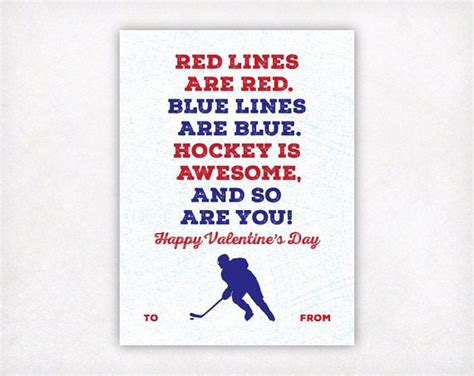 printable hockey decorations 1000 images about hockey tournament door decorations on
