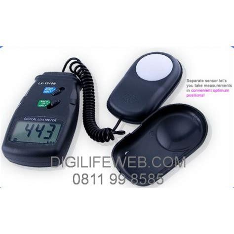 Tester Digital Alat Ukur Kadar Alkohol Dalam Darah Ak000161 meter d1010 alat ukur kekuatan cahaya