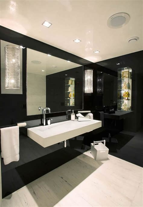 Bathroom Equipment Limassol 75 Bathroom Pictures Must See Decorating Ideas