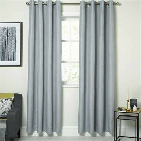 ready made velvet curtains john lewis 1000 ideas about blue eyelet curtains on pinterest
