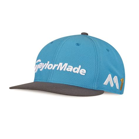 Taylormade M2 Golf Hat Topi Golf taylormade m1 psi tour 9fifty snapback golf hat new 2016