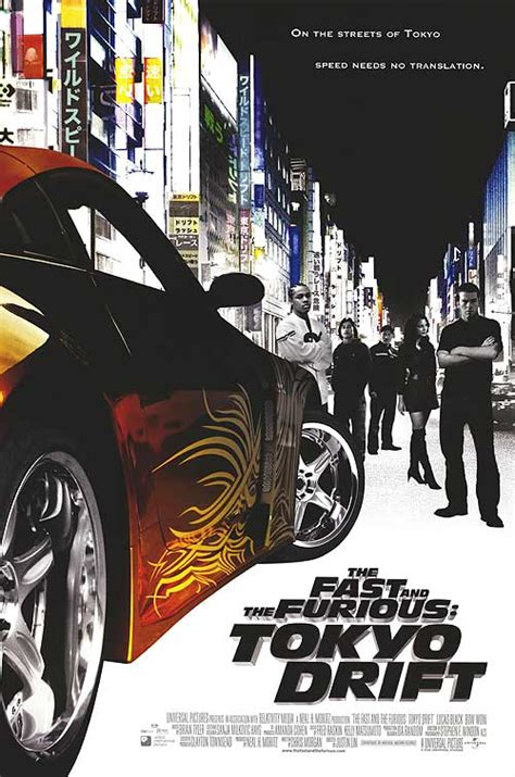 fast and a barrington novel books uk quot the fast and the furious tokyo drift quot ab sofort im