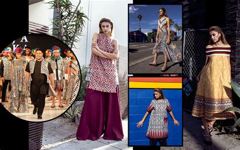 Kemeja Batik Pria Premium Slim Fit Modern 30 100 gambar model baju batik pria rancangan ivan gunawan
