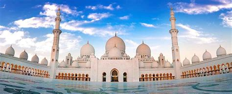 top 10 dubai and abu dhabi eyewitness top 10 travel guide books 10 best international cities for graduates to live after