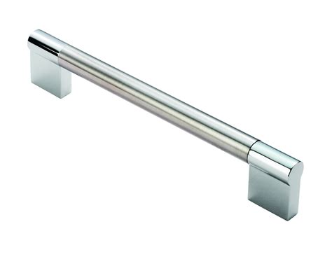 contemporary kitchen pulls keyhole handle contemporary pulls cabinet hardware