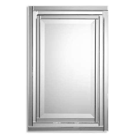 Uttermost Alanna Mirror uttermost alanna vanity mirror 08027