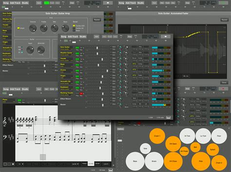 track layout software ipad multitrackstudio for ipad updated to v1 5