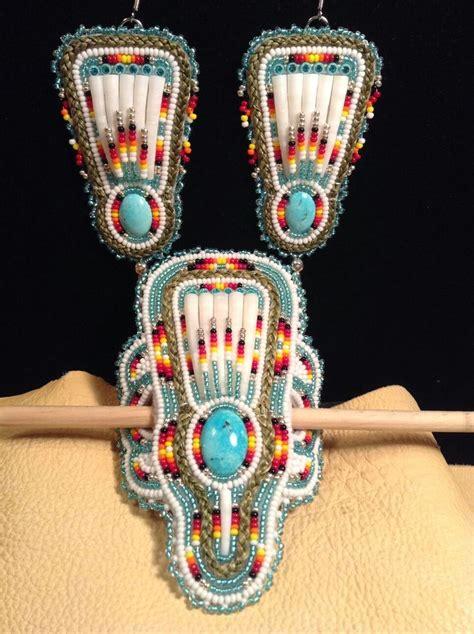 1000 images about jingle dress on pinterest jingle 1000 images about beadwork regalia on pinterest