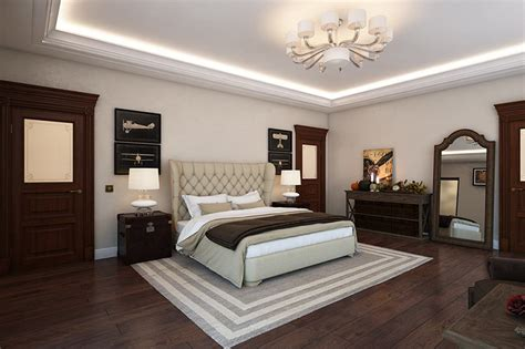 Contemporary Bedroom Lights Bedroom Enchanting Ceiling Lights For Bedroom Kitchen Ceiling Lights Ideas Home Depot Light