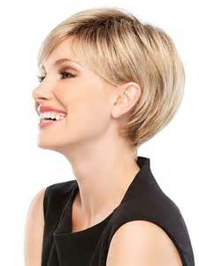 bob hairstyles layered and cut fuller ears 69 gorgeous ways to make layered hair pop
