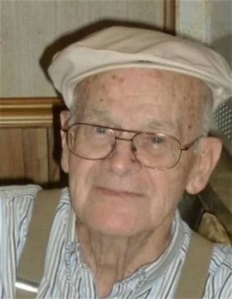 obituary for hascue hatmaker martin wilson funeral
