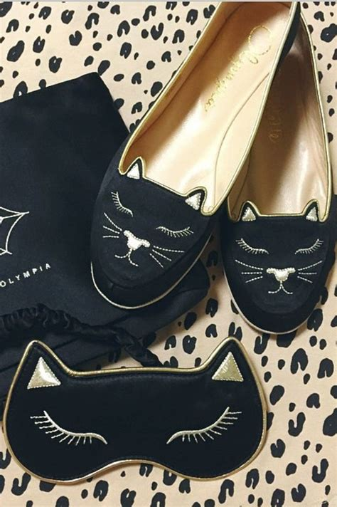 sneakers with cats on them 25 best ideas about cat shoes on cat clothing