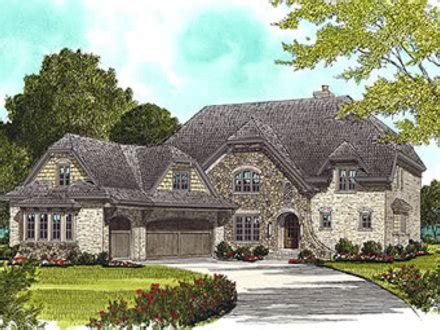 european home floor plans custom home floor plans luxury home floor plans european