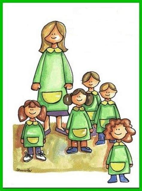 imagenes jardines de infantes 28 de mayo d 237 a de los jardines y de la maestra jardinera