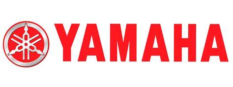 yamaha logos yamaha logo motorcycle brands logo specs history