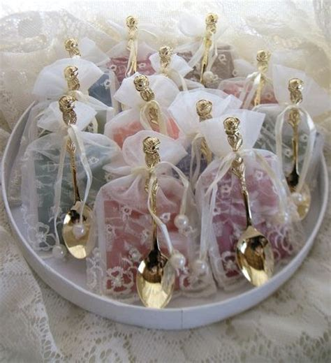 wedding favor tea bags made with wanna diy tea bag favor for afiz side