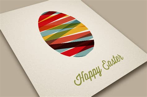happy easter card template easter card template 29 free printable pdf jpg psd