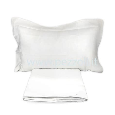 letto king size vendita vendita luxury completo letto king size 4 pezzi vendita
