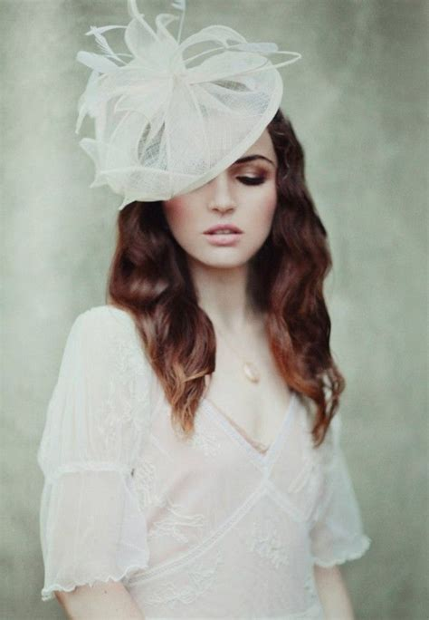 Wedding Hair Accessories Durban by 27 Best Millinery Ky Derby Royal Ascot Durban July