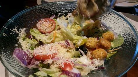 olive garden easton pa olive garden easton menu prices restaurant reviews tripadvisor
