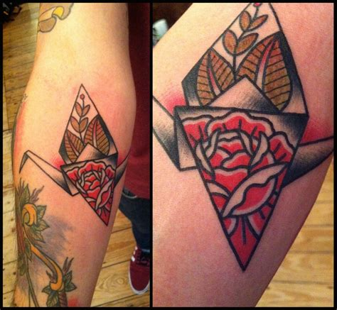 tattoo paper dublin 1277 best images about ab roses on pinterest rose