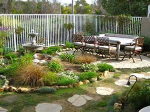 how to create great backyard patio ideas in your house ideas for backyard patios nixgear com