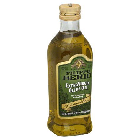 Filippo Berio Olive 1liter filippo berio olive 16 9oz doris