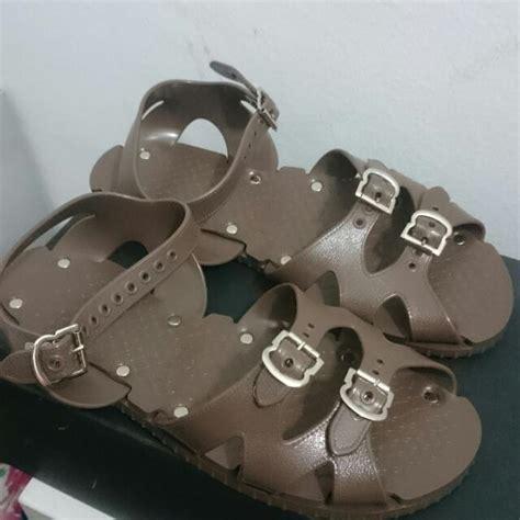kaydees new zealand gladiators sandal reserved