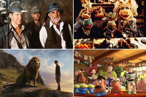 recommended family film christmas tv 2014 best family movies mirror online