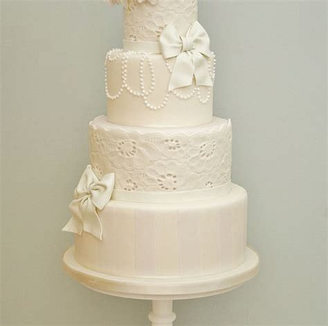 Wedding Cake Designs by Whimsical Wedding Cake Design 401 215 400 Wedding Cake Cake