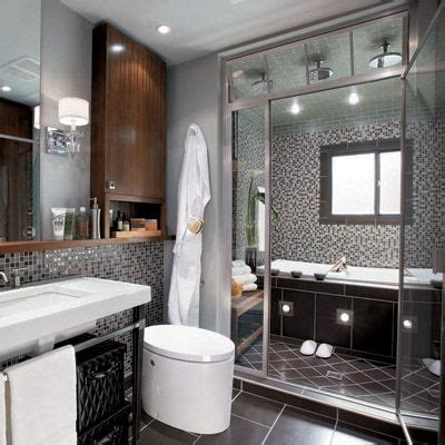 Candice Shower by Candice Bathroom With Room Combination With