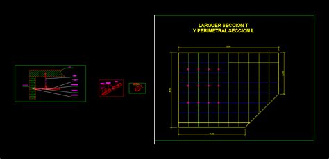 suspended ceiling removable tray dwg detail  autocad designs cad