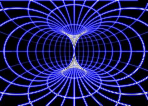 torus universe pattern torus recherche google circles pinterest