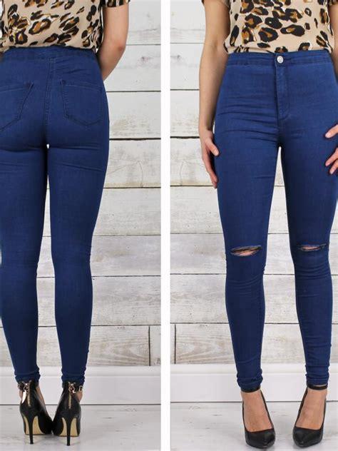 Zaskia Gotik Celana Ketat 4 cara mengatasi bokong tepos fashion bintang