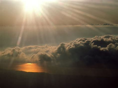 Find Pictures Of Photos Of The Heavens Open Up Pictures Chagne Living