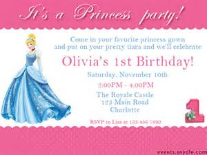 20 top birthday invitations to invite your guests festival around the world