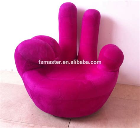 Sofa Finger ok chair related keywords suggestions ok