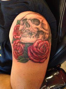 empire tattoos tallahassee best artists in tallahassee top shops studios