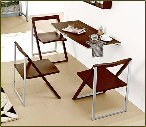 Space Saving Kitchen Table by Space Saving Kitchen Tables Roselawnlutheran