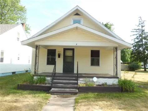 elkhart county indiana fsbo homes for sale elkhart county by owner fsbo in indiana