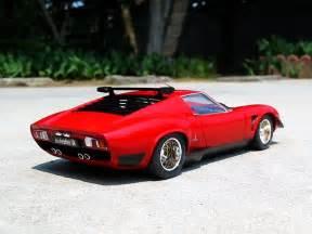 Jota Lamborghini Lamborghini Jota Hd 1080p 4k Foto