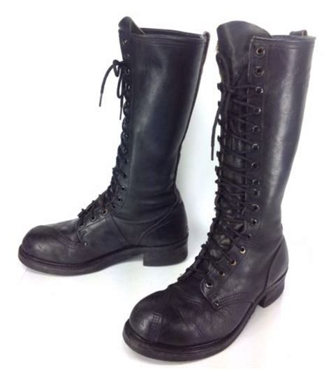97 best images about boots boots boots on