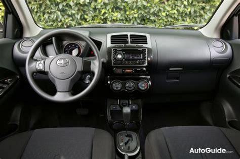 automobile air conditioning service 2009 scion xd interior lighting 2008 scion xd review car reviews