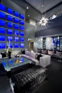 ava living las vegas penthouse by jill abelman