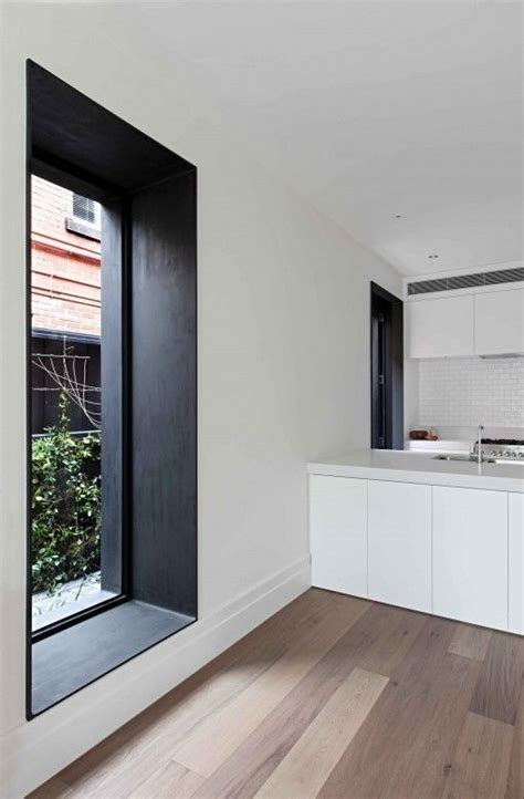 Bay Vs Bow Window 837 best images about doors windows on pinterest