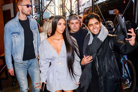 kim kardashian lookbook style evolution kim kardashian new hairstyle hair trends summer 2017