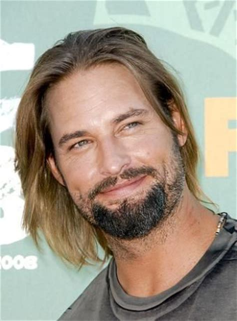 josh holloway tattoos 17 best images about josh holloway on lost