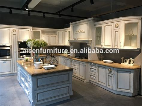imported kitchen cabinets wholesale luxury office home used american imported