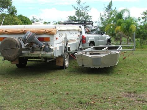Trailer Boat Rack by Cer Boat Search Boats Jayco